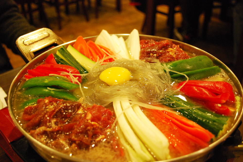 Related Keywords Amp Suggestions For Korean Hot Pot Recipe