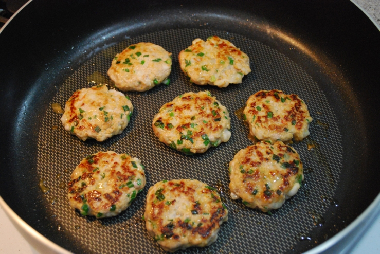 friedpatties