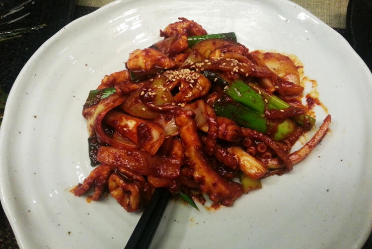 spicyseafood